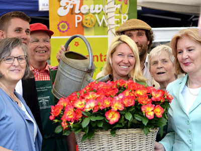42-plus-grosse-mode-oldenburg-event-stadtgaerten-blumen-und-gartenmarkt-02