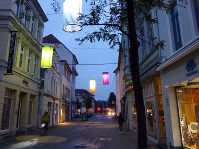 42plus-grosse-mode-uebergroessen-oldenburg-lampions-haarenstrasse