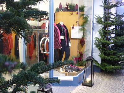 42plus-grosse-mode-uebergroessen-plus-size-fashion-newsbeitrag-2020-haarenstrasse-winterwald