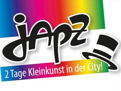 42plus_japz-kleinkunst-festival-oldenburg-2019